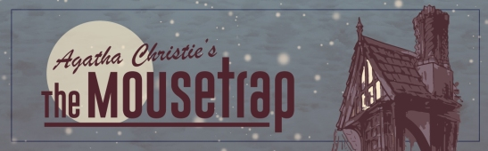 Mousetrap_web title-01