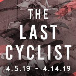 Last Cyclist Tile